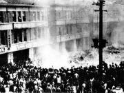 台湾歴史の旅 ニニ八事件