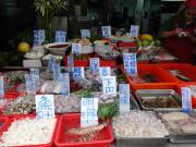 台北旅行 淡水