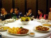 おすすめ台湾料理