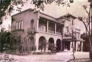 旧台湾放送協会