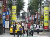 台北おすすめ 西門町